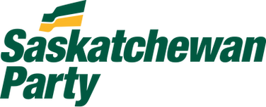 1200px-saskatchewan_party_logo.svg.png