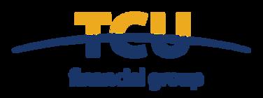 tcu-financial-web-logo.png
