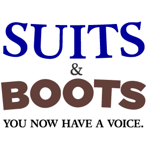 B_S-Logo.png