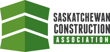 sca_logo_horix_rgb_small.png