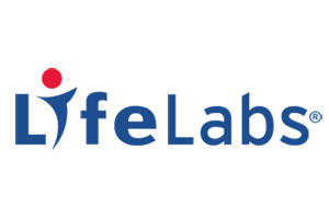 life labs logo 16-11-2017 - transp 300x2