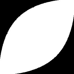 Leaf White.png