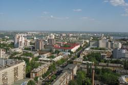 Вид_на_центр_города_с_Галереи_Чижова