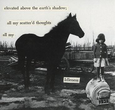 black mare topsy.jpg