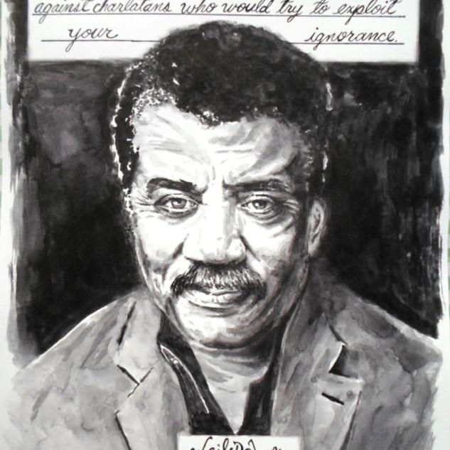 Neil Tyson.JPG