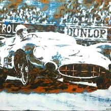 Aston DBR1.jpg