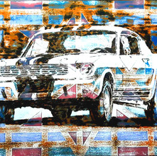 GT 350.jpg