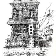 Corner House.jpg