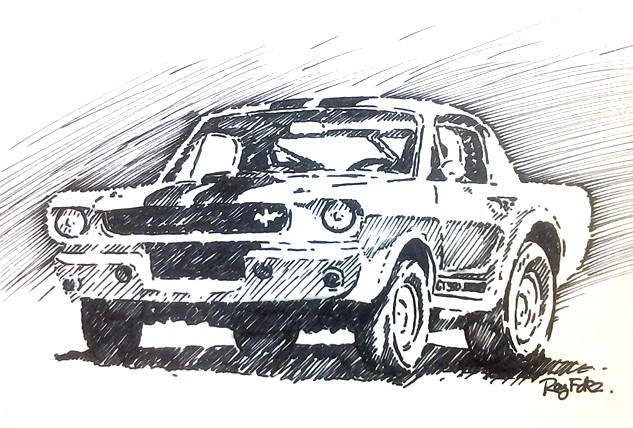 Mustang 8 x 10.jpg