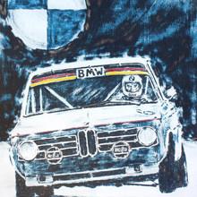 BMW 2002.jpg
