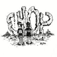Chop.jpg