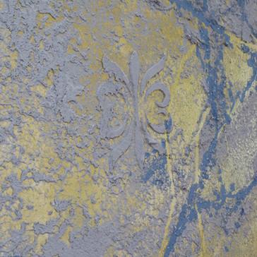 Ściana dekoracyjna