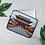 Thumbnail: HOUSSE ORDINATEUR PORTABLE - JAPON