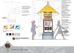 Pompano Design