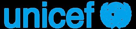 UNICEF Myanmar LOGO