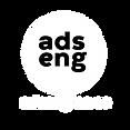 Ads Engine, Ad Tech company