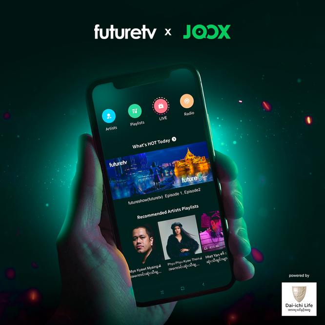 futureshow x joox.png