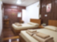 Room0101.jpg