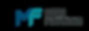 medi_futures_logo.png