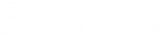 FoundryEurope_WHITE_logo.png