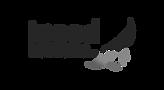 KISED_logo_BW.png