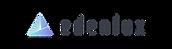 Edenlux Korea logo