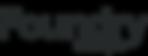 01_FoundryEurope_dark_GREY_logo_600x200p