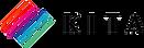 kita_logo.png