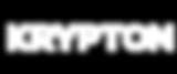 krt-logo-e1541144644219.png