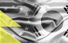 European_accelerator.png