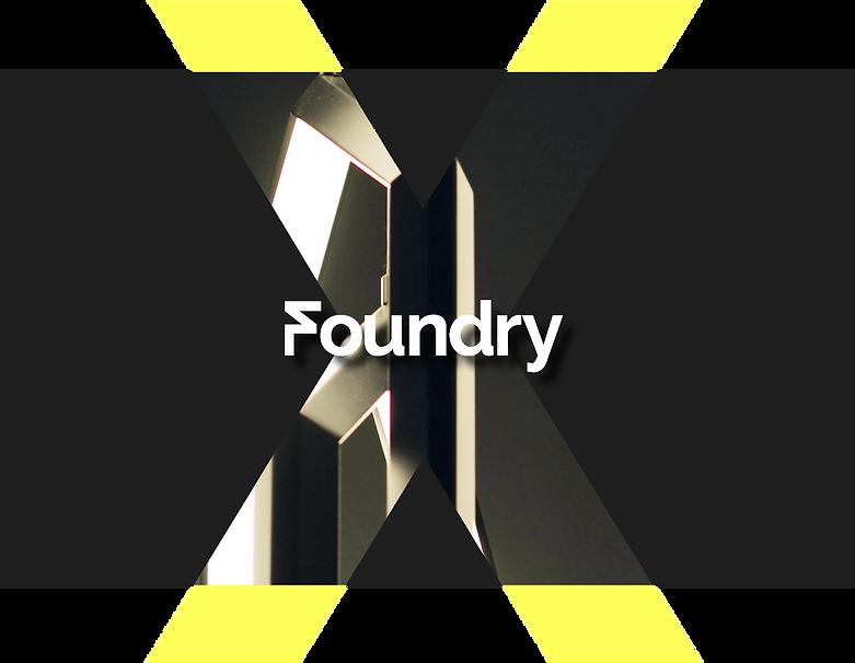 Foundry_X_f1f1f1.png