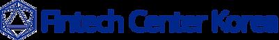 Fintech_center_korea_logo_website.png