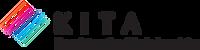 KITA Korea logo