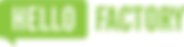 hellofactory_logo.png