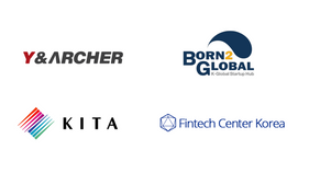 Active collaboration with various partners in South-Korea