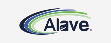 alave | Clients