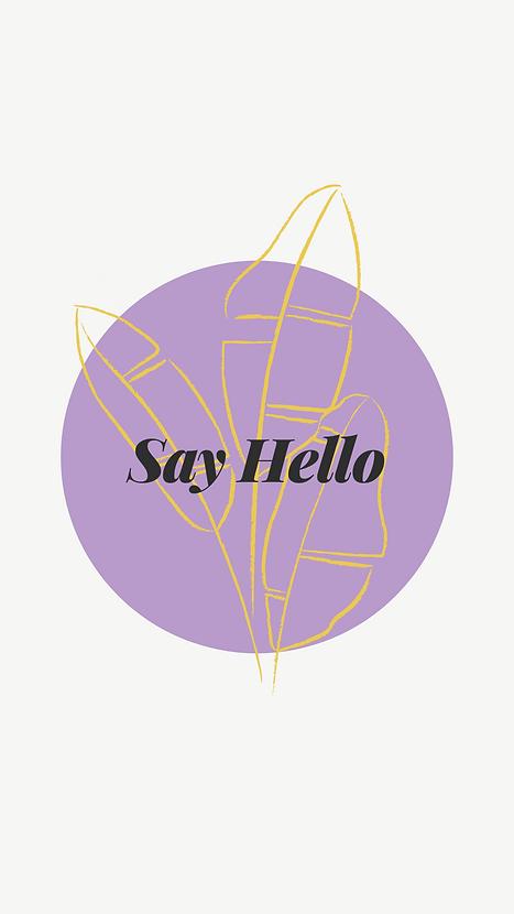 Say Hello.png
