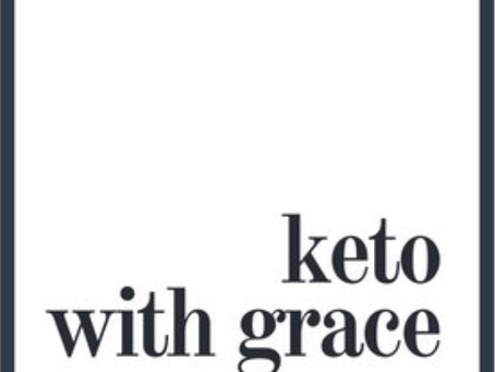 Keto With Grace