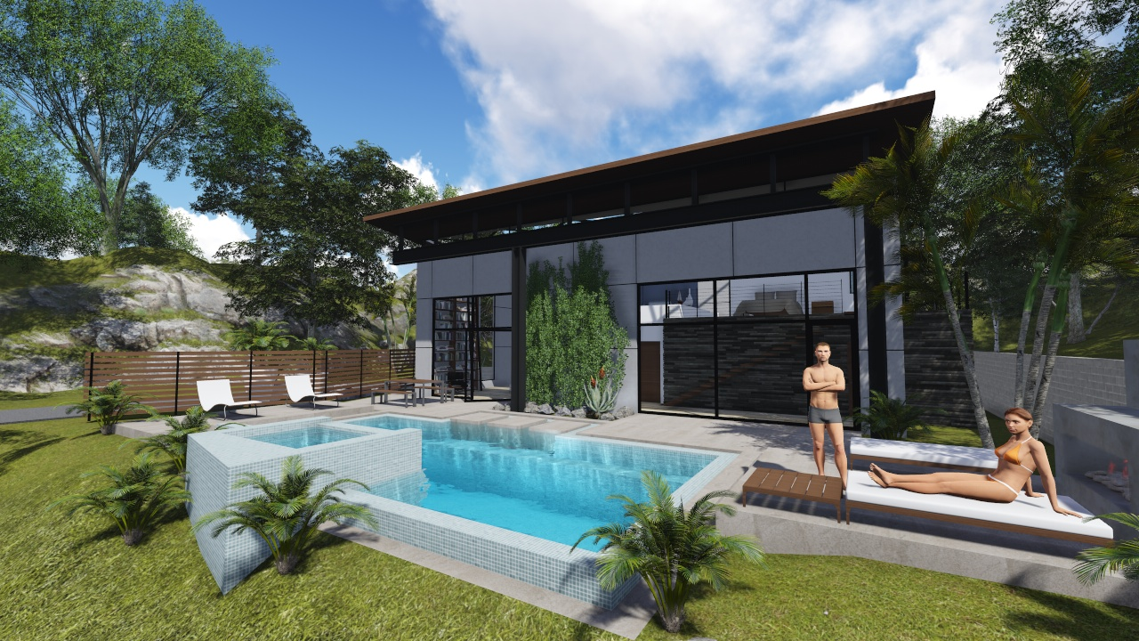 Residential Architectural-02
