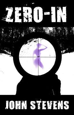 Zero-In novel