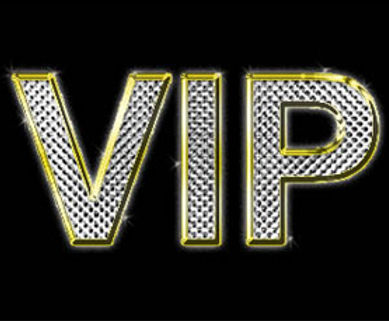 Zero-In VIP Material