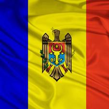 Moldavian Girls