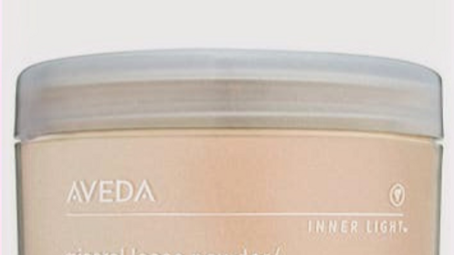 Aveda Mineral Loose Powder - Translucent