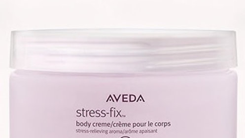 Stress Fix Body Creme 200ml