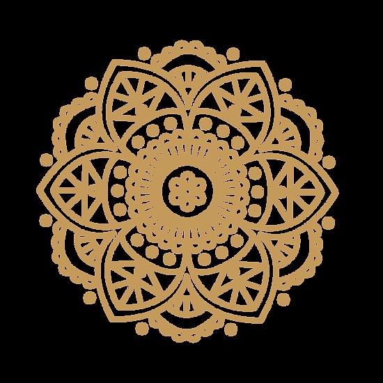 Sky_Spa_Logo_Mandala.png