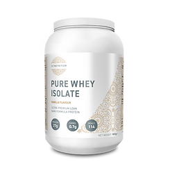 pure whey.png