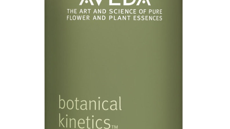 Botanical Kinetics Purifying Creme Cleanser 150ml