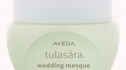 Tulasara Wedding Masque 50ml