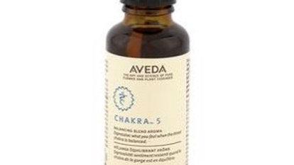 AVEDA Chakra Oil 5 30ml