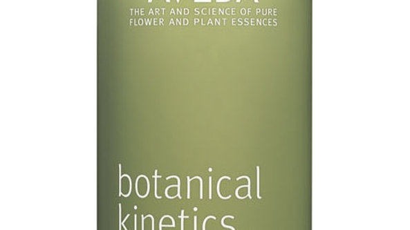 Botanical Kinetics Exfoliant 150ml
